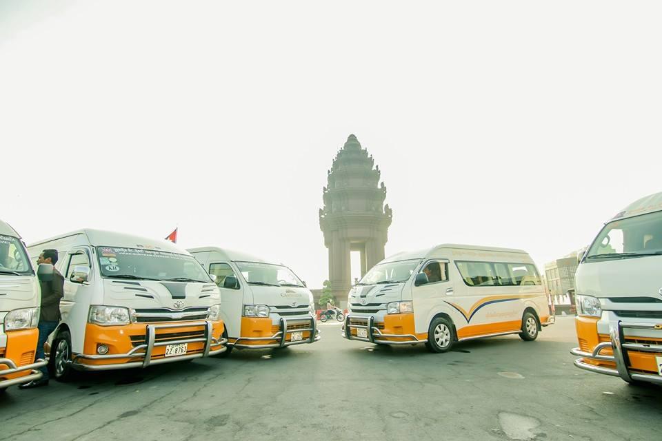 13043563 1203951153002872 1293421315339112600 n - Xe đi Phnom Penh Campuchia tết 2020
