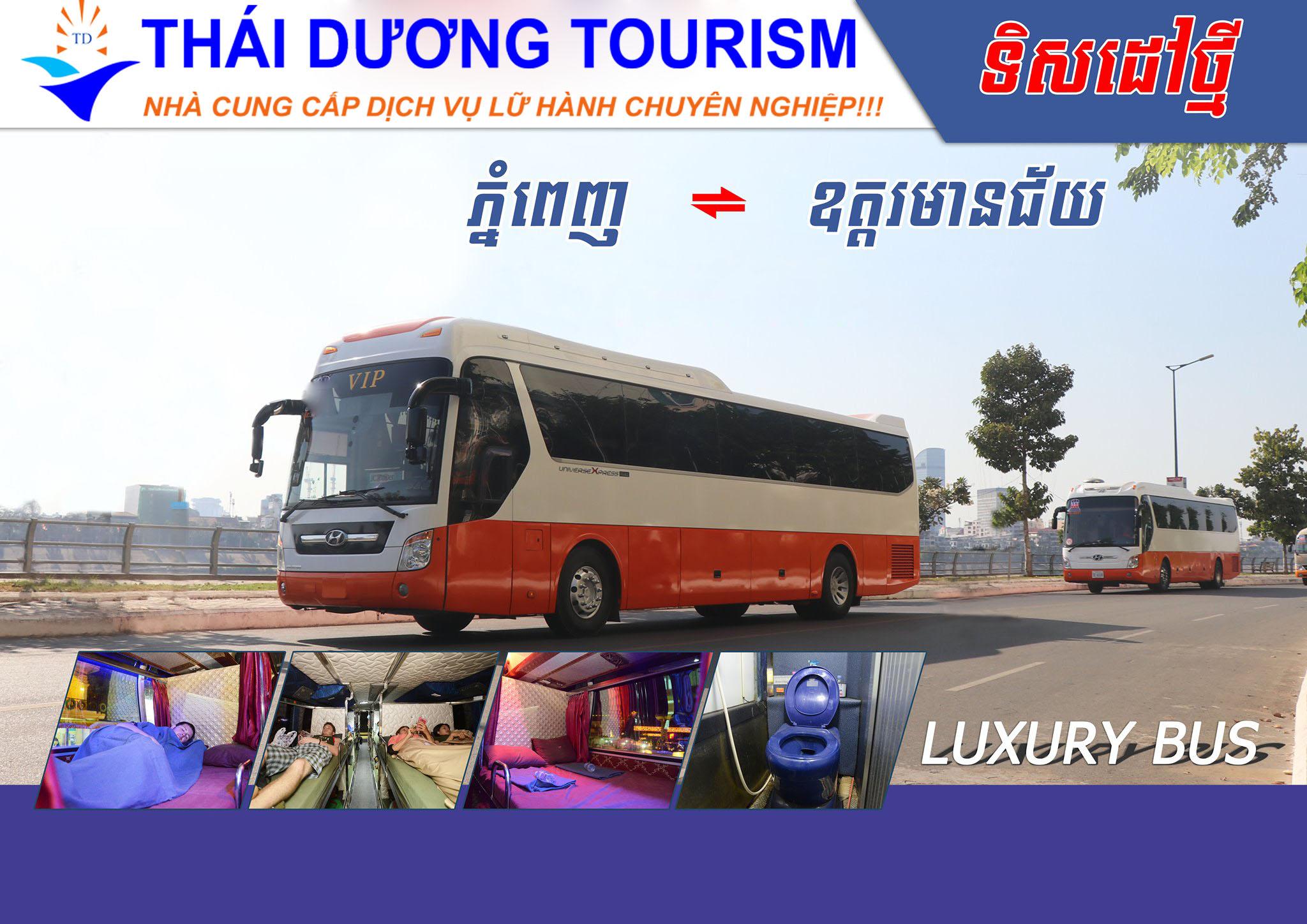 67964174 2770615673003071 8591831902392942592 o - Danh sách nhà xe đi Phnom Penh Campuchia