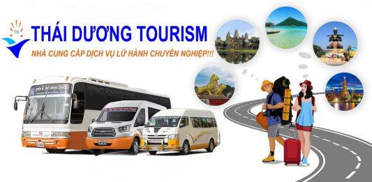 vexedicam 1 533x261 - Trang Chủ