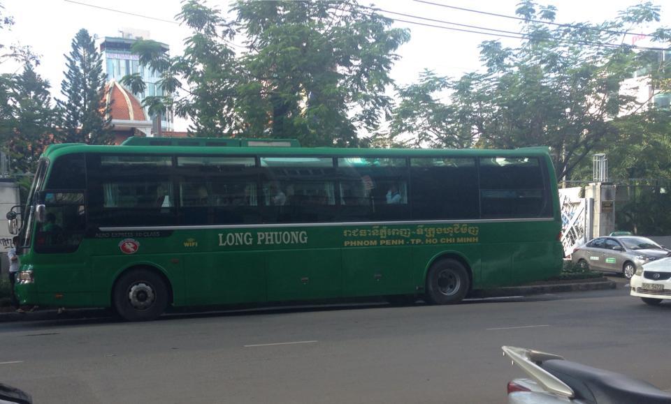 1385941 462748173862951 3024946396006589191 n - Xe đi Phnom Penh xe Long Phương
