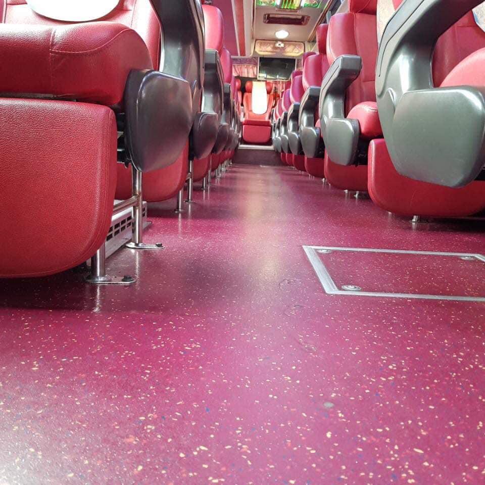 70528930 1486110501542320 7828514212715429888 n - Xe VIP limousine ghế nằm đi Phnom Penh Campuchia